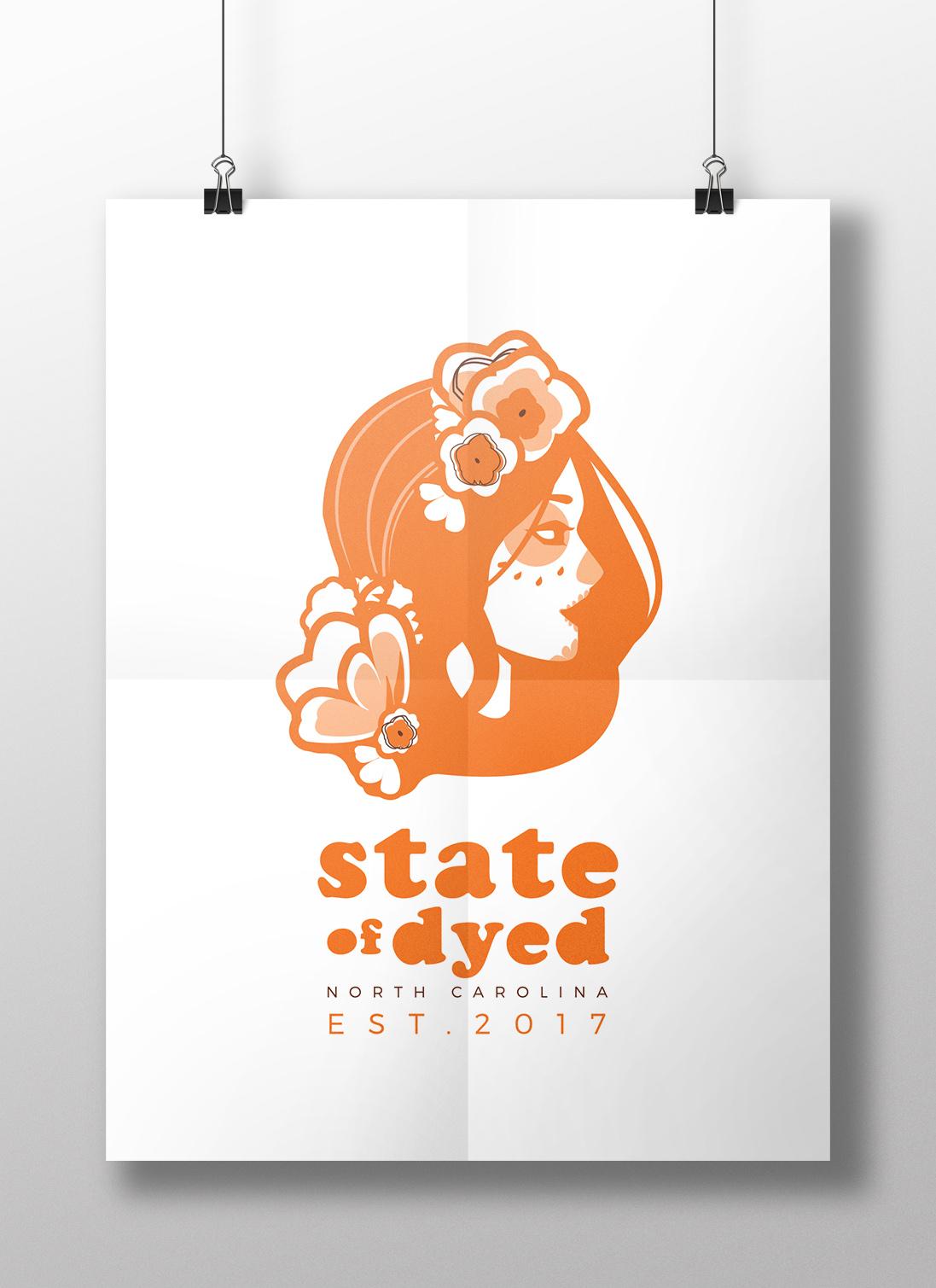 StateofDyed-Poster.jpg