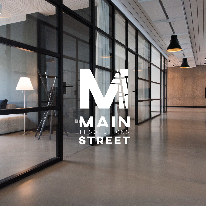 LRae-Mainstreet.png