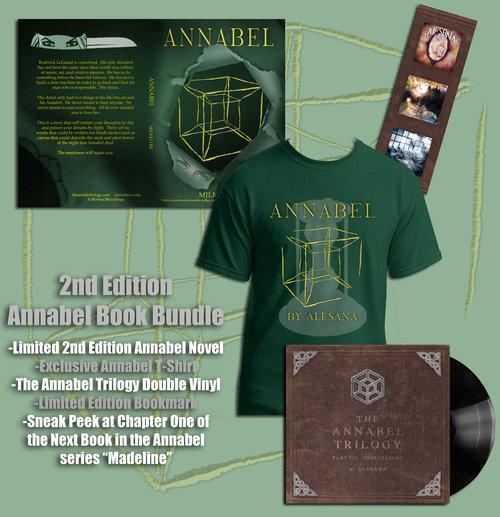 annabel 2nd edition.jpg