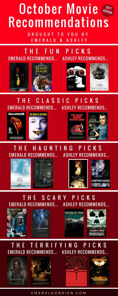 October Movie Recommendations 17.jpg
