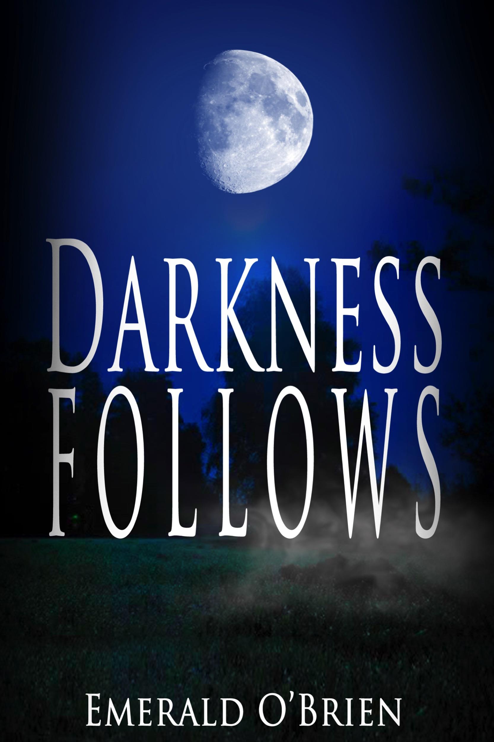 Darkness-Follows-Kindle.jpg