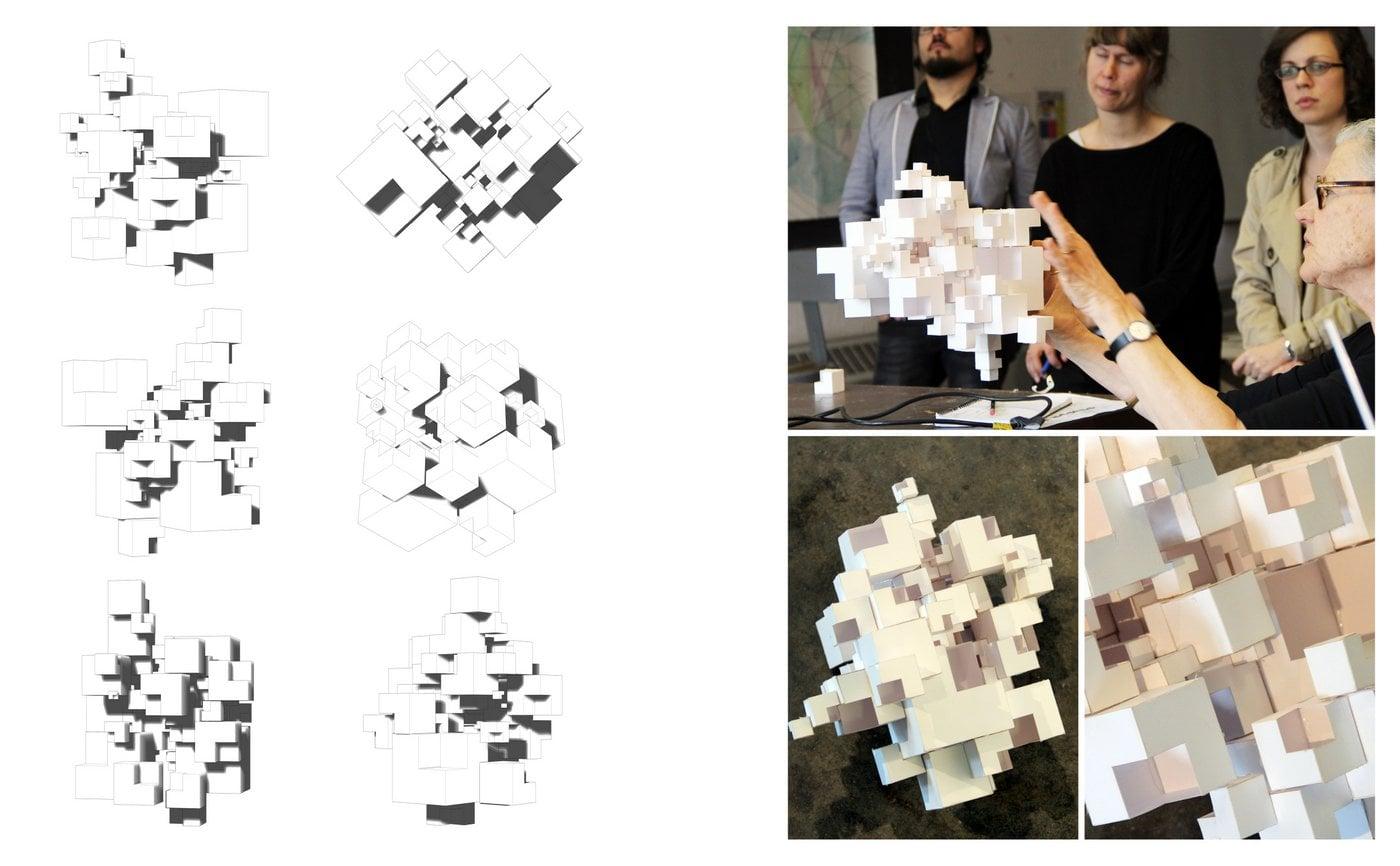 _0043_teach_RISD_WanderScape22.jpg.jpg