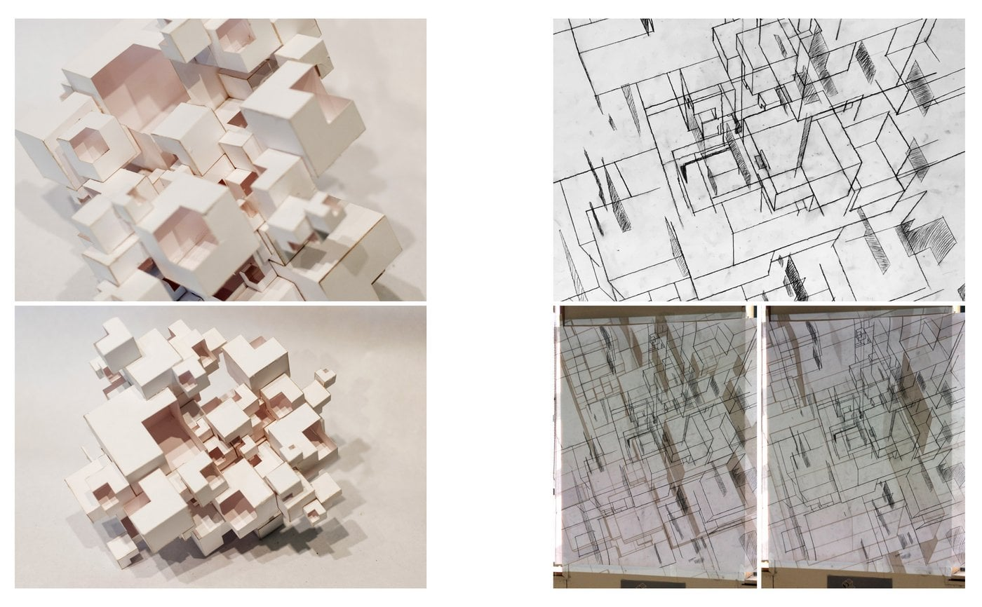 _0044_teach_RISD_WanderScape23.jpg.jpg