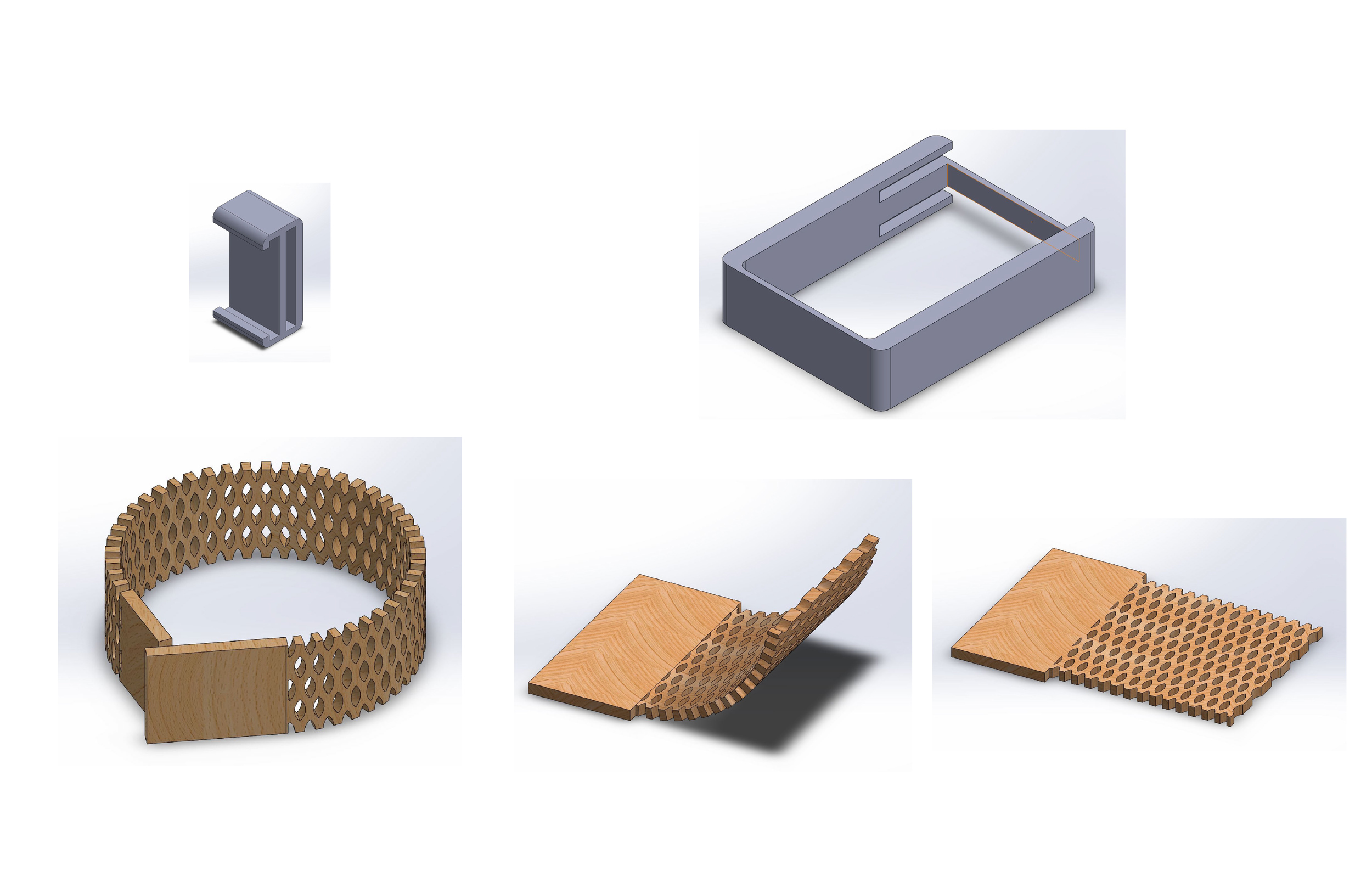 product line presentation-07.jpg