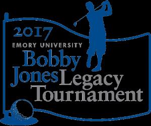 Jones Golfing Logo.png
