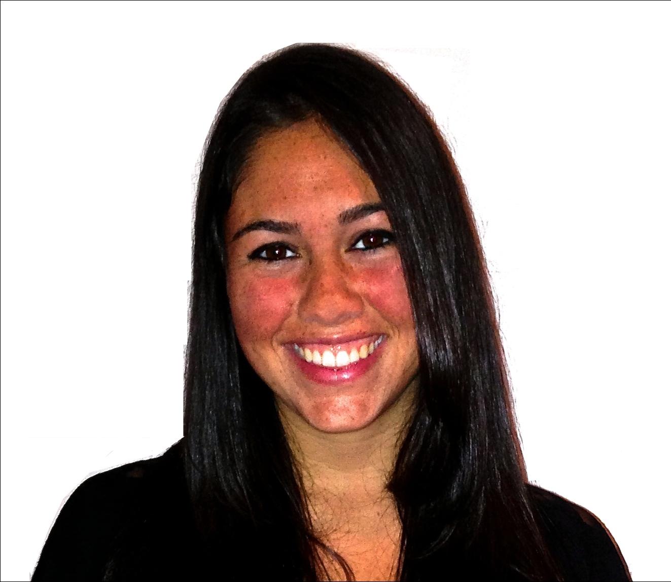 Lauren Fleischer – MSP -