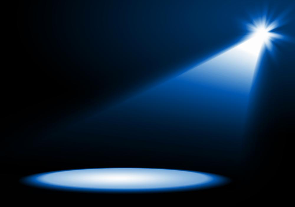 stage-spotlight.jpg