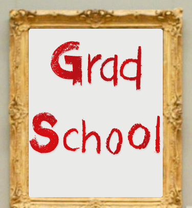 Judging Grad Work Art.png