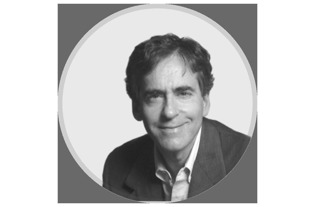 David Growth Advisor  San Francisco-based digital expert. Formerly SVP for growth at Shopping.com and VP at Mars&Co. Harvard MBA
