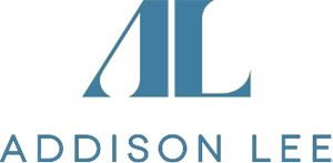 logo-addisonlee@2x copy.png