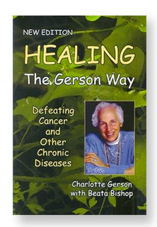 gersonsupportgroup-books-healing.jpg