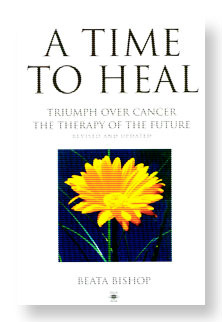 gersonsupportgroup-books-time-to-heal.jpg