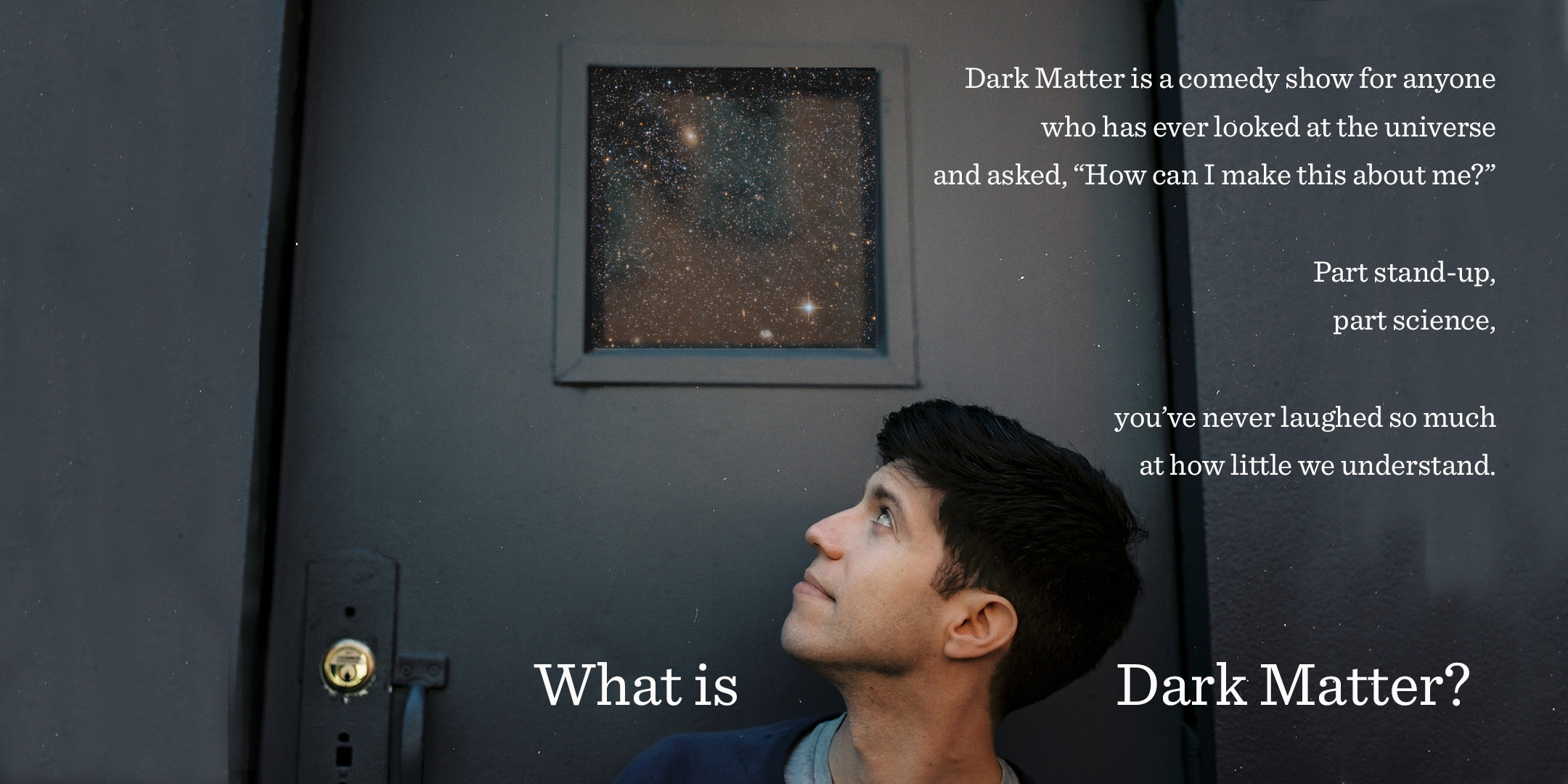 Dark Matter Web2.jpg