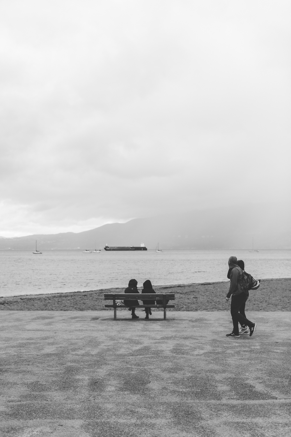 Andrea Lonas Photography-Vancouver-0675.jpg