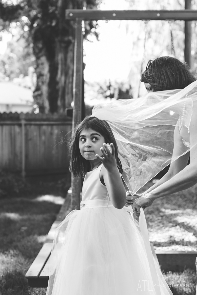 Claire Communion-ATL Photography-web-002.jpg