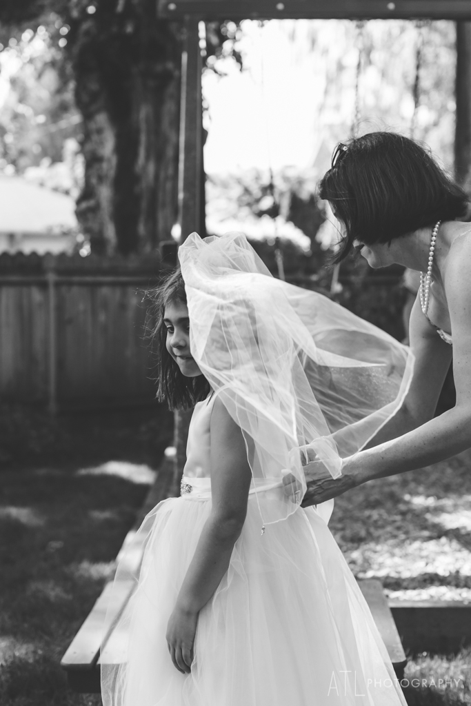 Claire Communion-ATL Photography-web-001.jpg