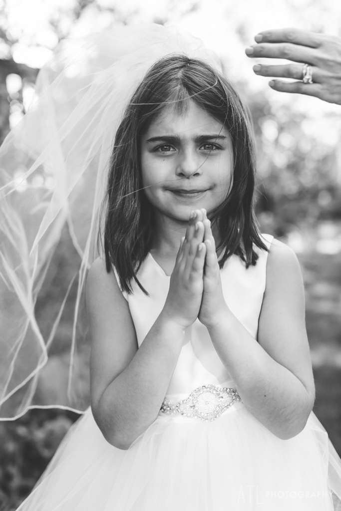Claire Communion-ATL Photography-web-013.jpg