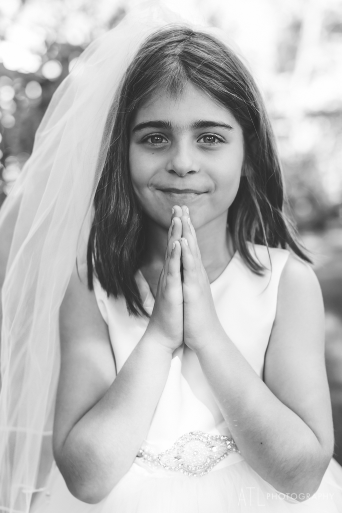 Claire Communion-ATL Photography-web-015.jpg