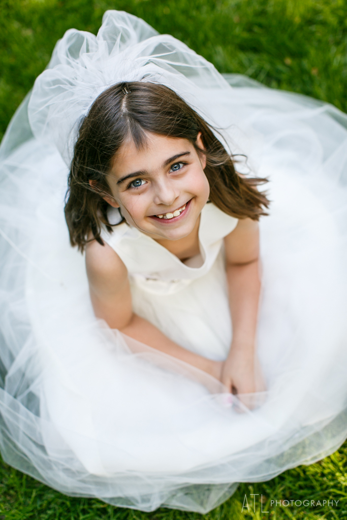 Claire Communion-ATL Photography-web-036.jpg