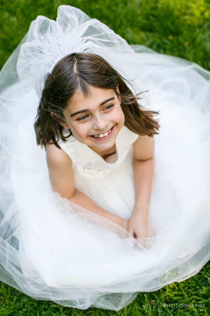 Claire Communion-ATL Photography-web-035.jpg