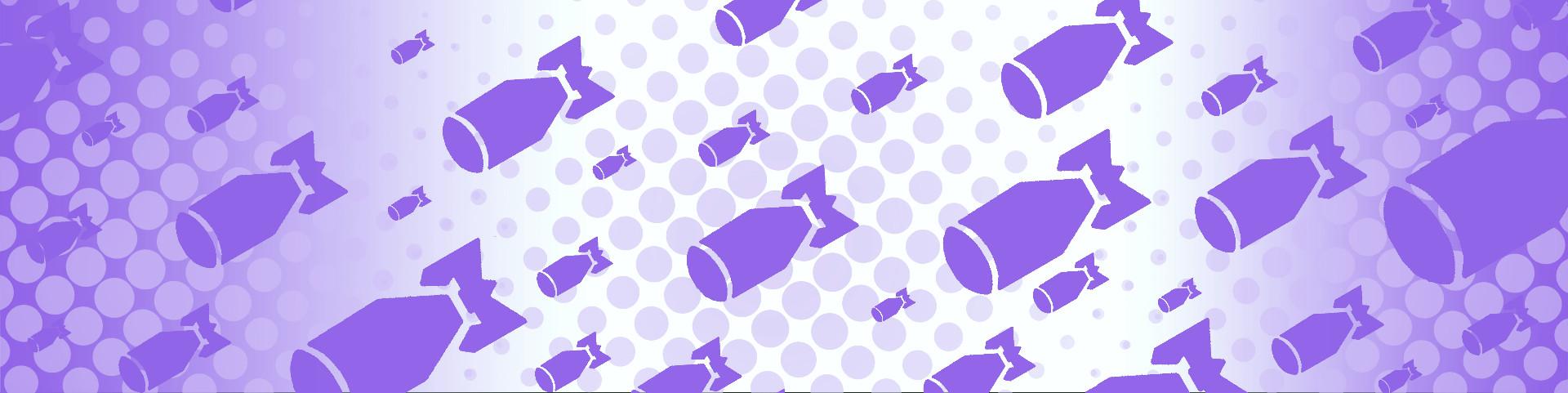 purple headband1.jpg
