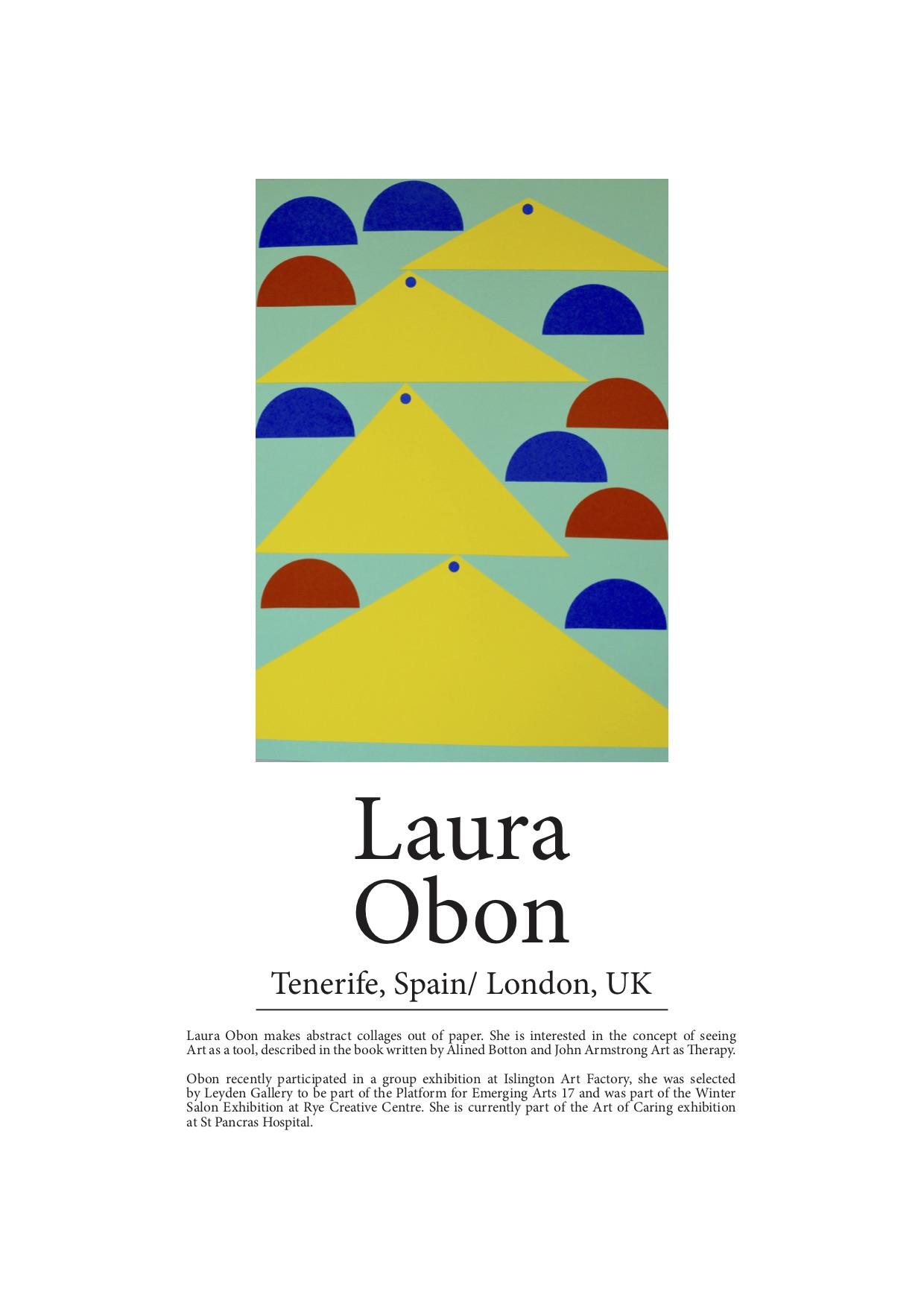 L Obon Art Reveal .jpg