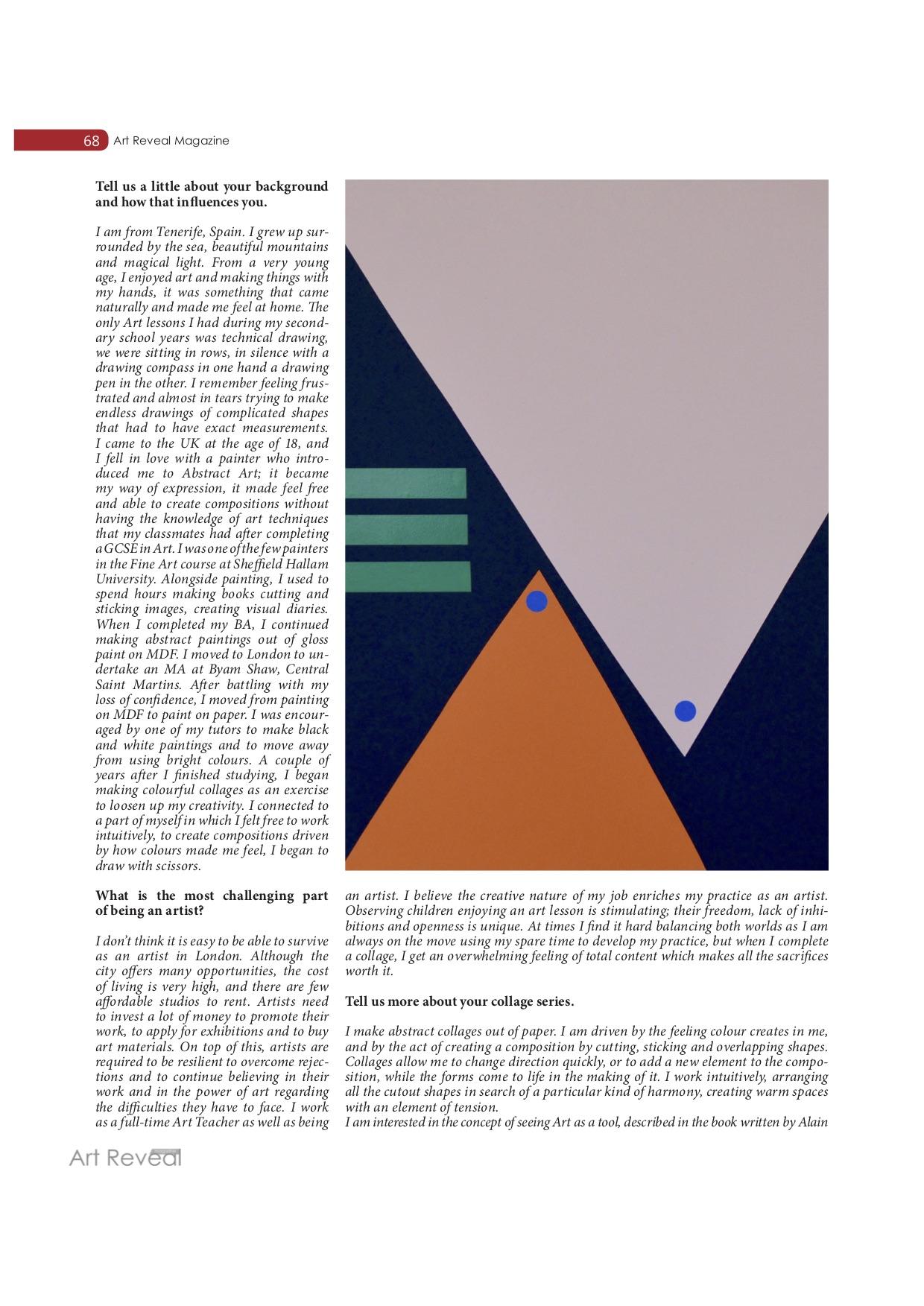 L Obon Art Reveal 2.jpg