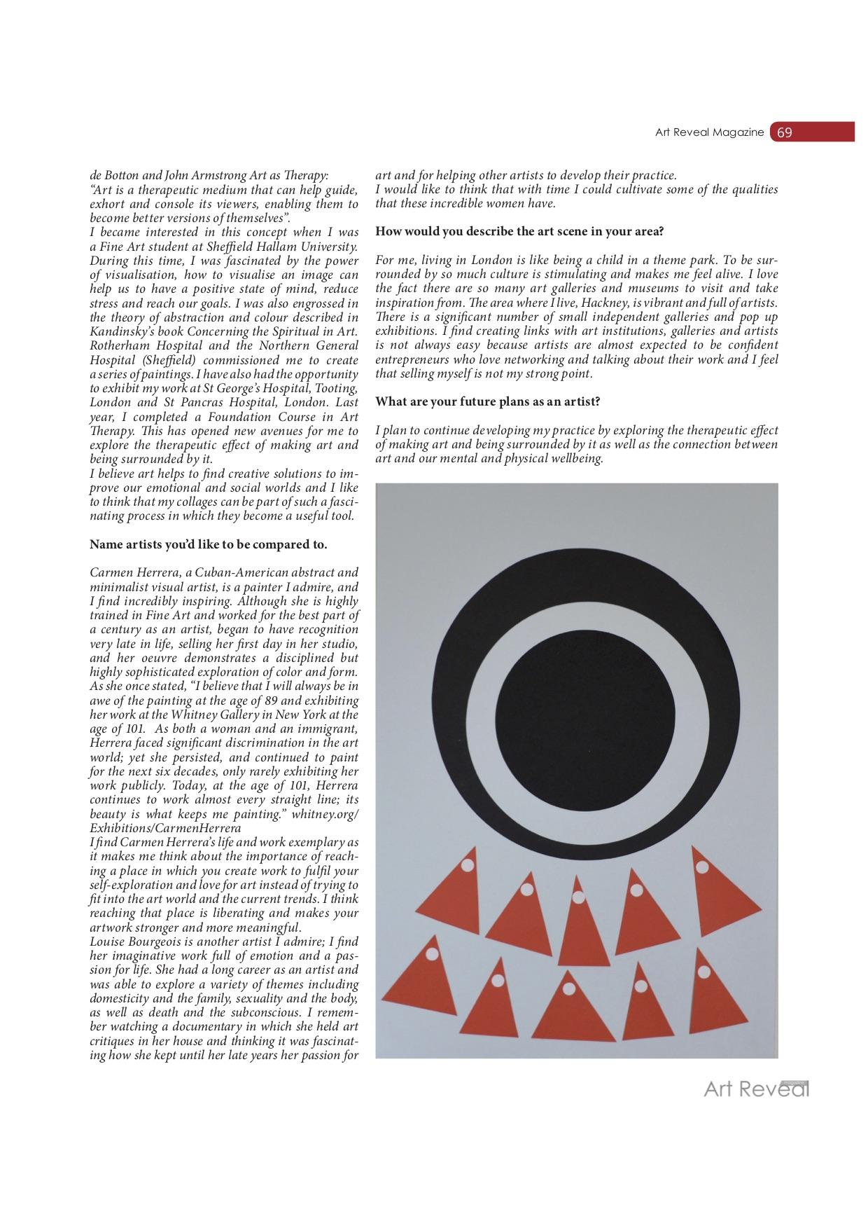 L Obon Art Reveal 3.jpg