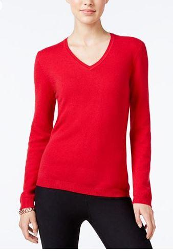 cashmere vneck sweater.jpg