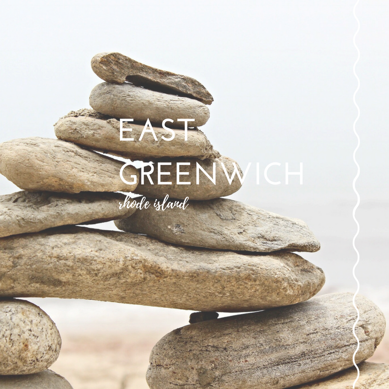 east greenwich guide_caitlin elliott