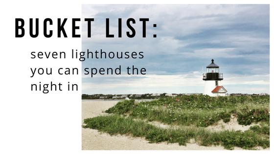 caitlin-elliott-bucketlist-lighthouse