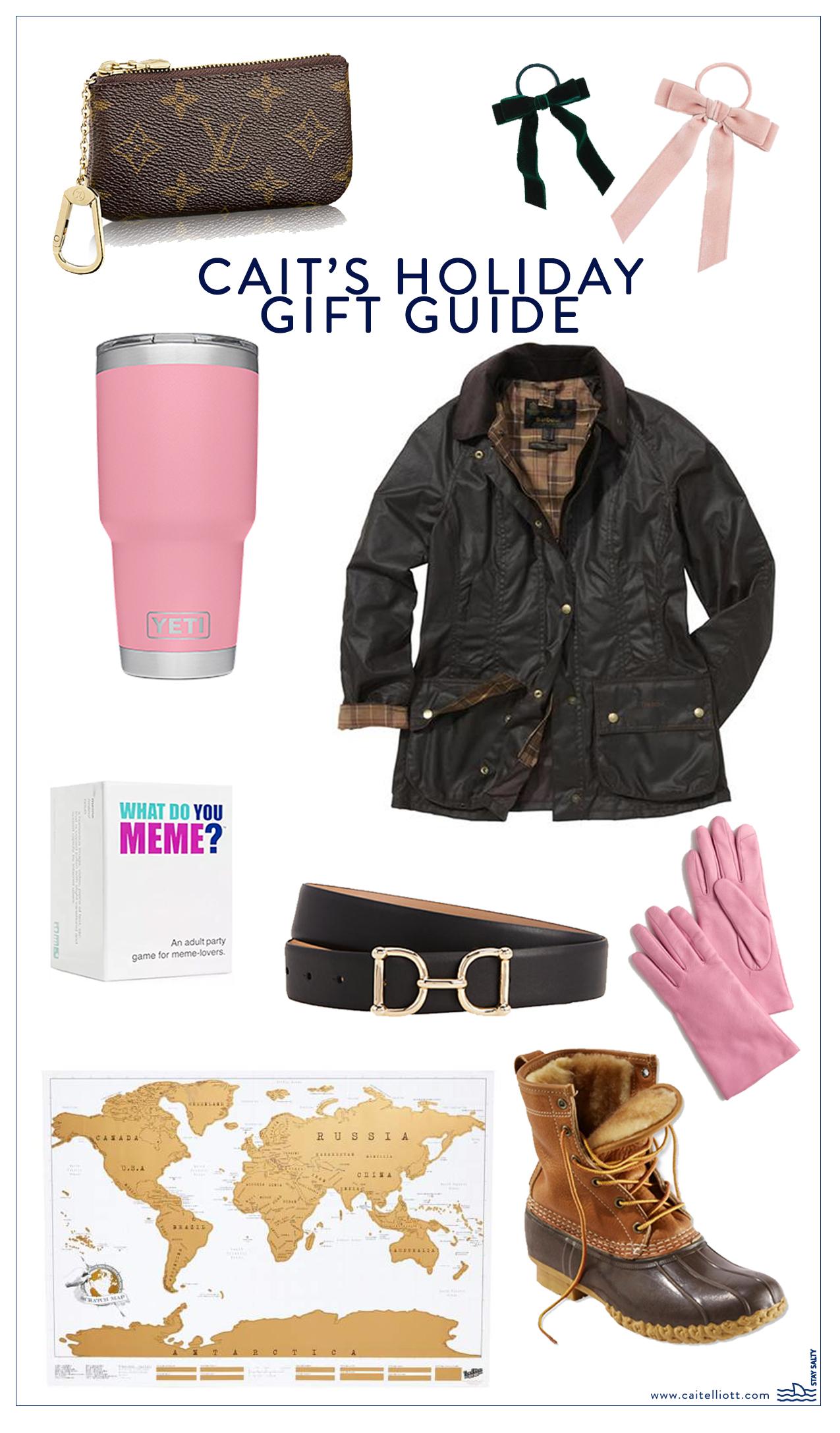 caitelliott-gift-guide-holiday
