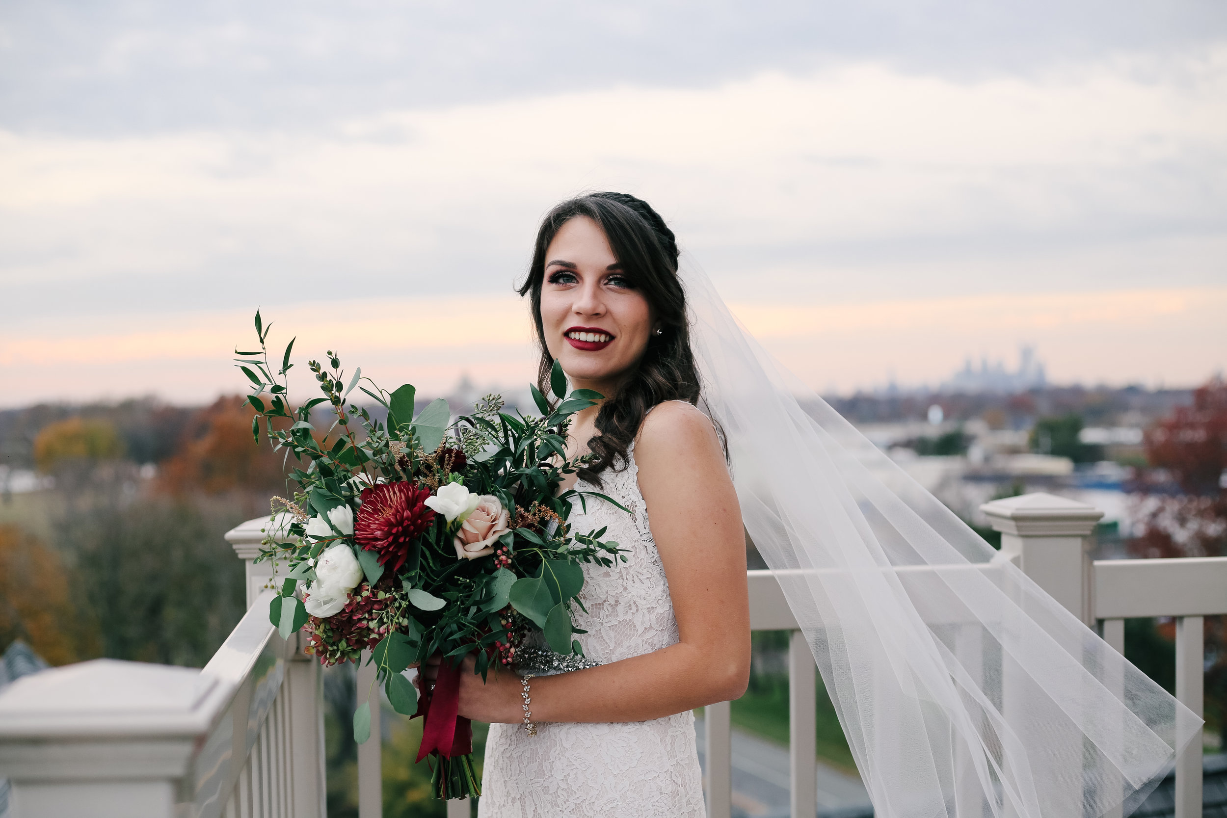caitlin-elliott-new-jersey-wedding-photographer-portrait-suzanne04