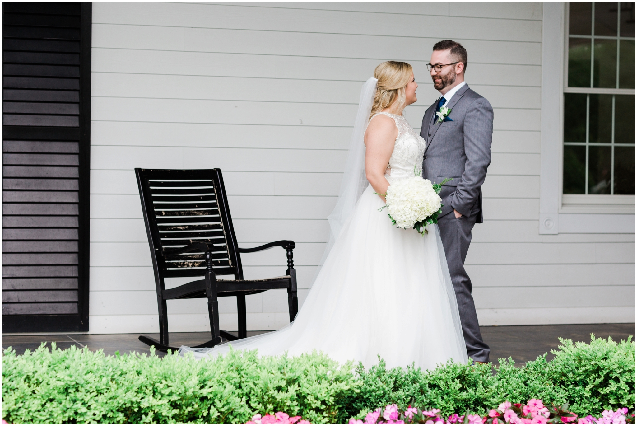 caitlin elizabeth james-elizabeth friske photography-selecting a wedding venue