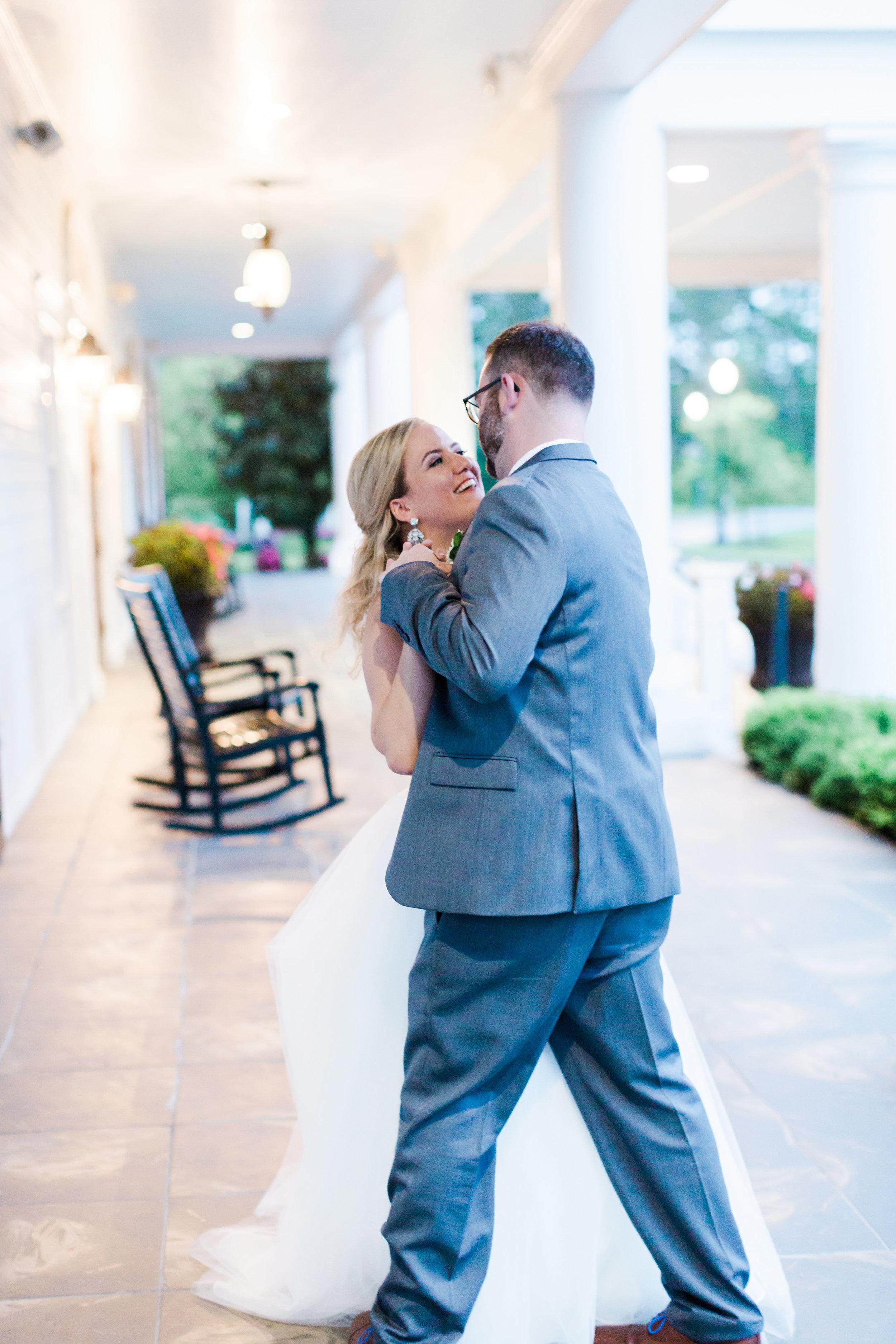 caitlin elizabeth james-elizabeth friske photography-selecting a wedding venue1