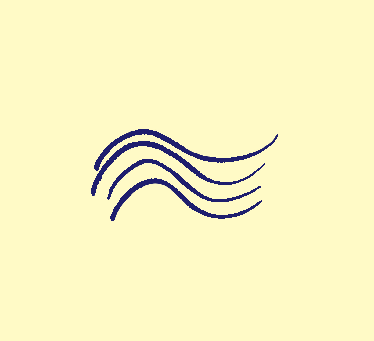 waves-caitlin james-graphics-creative.jpg