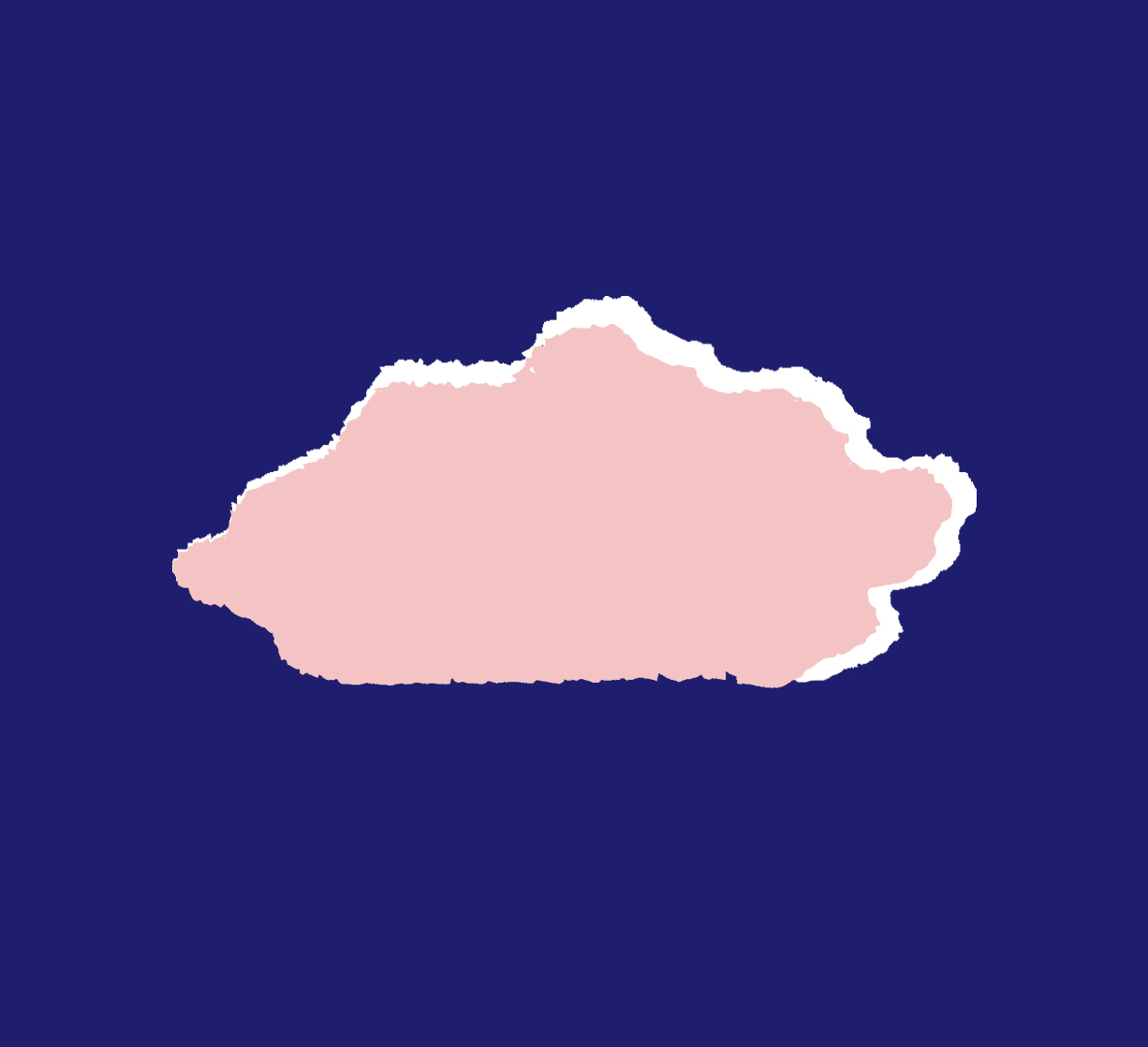 clouds-caitlin james-graphics-creative.jpg
