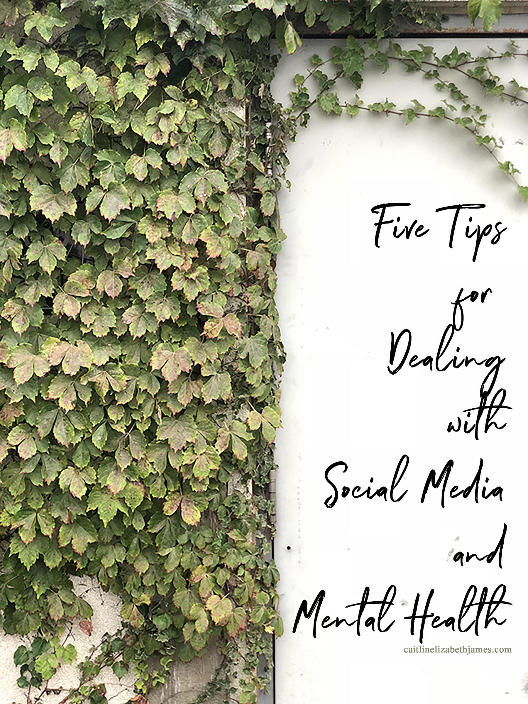 social media and mental health-caitlin james-blog-tips-self care-self help.jpg