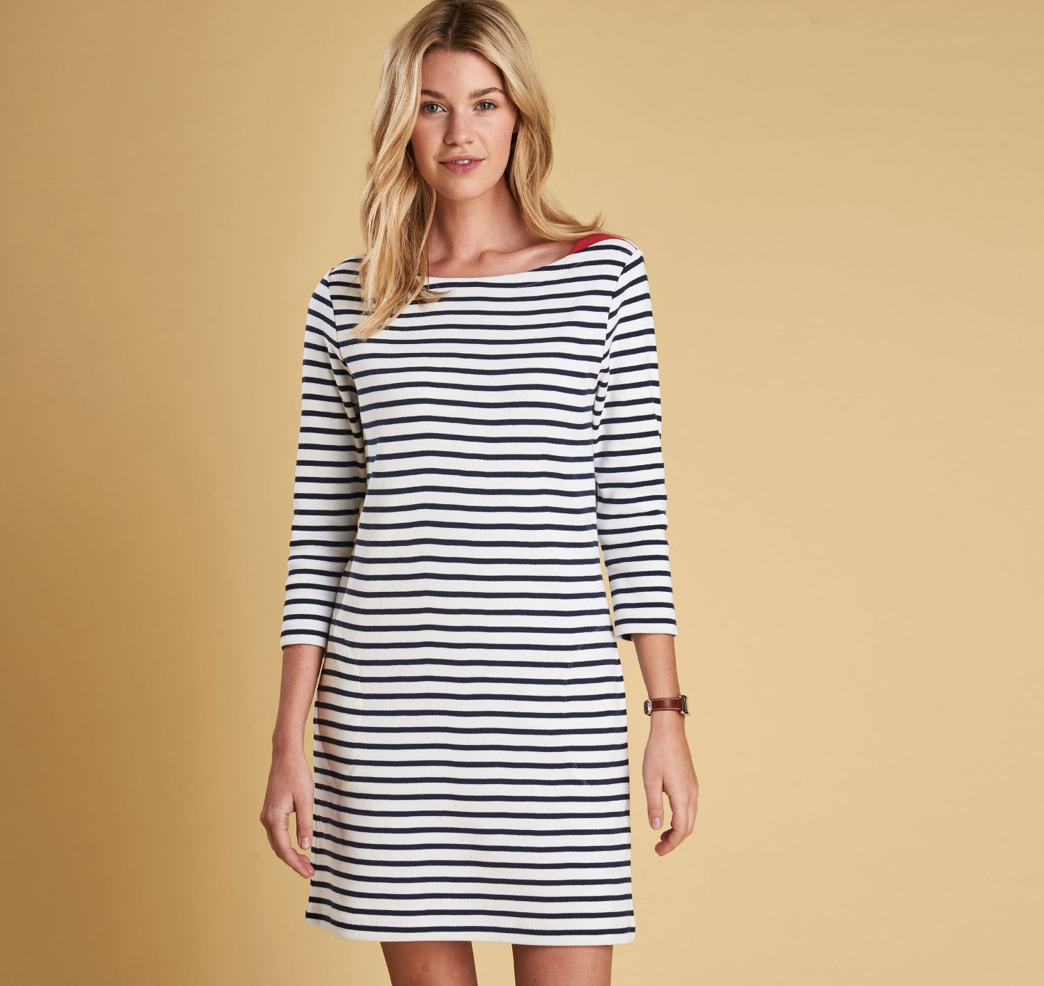barbour-southwold-dress-caitlin elizabeth james-stripes.jpg