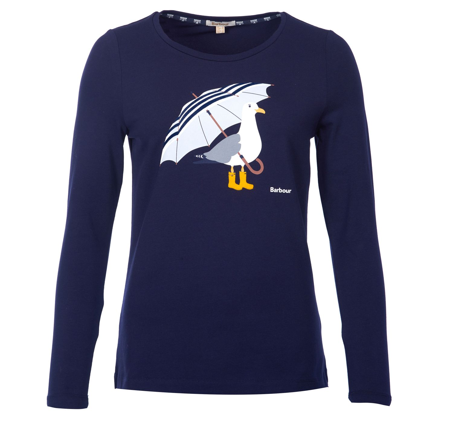 barbour-sidmouth-long-sleeved-tee-caitlin elizabeth james-seagull.jpg