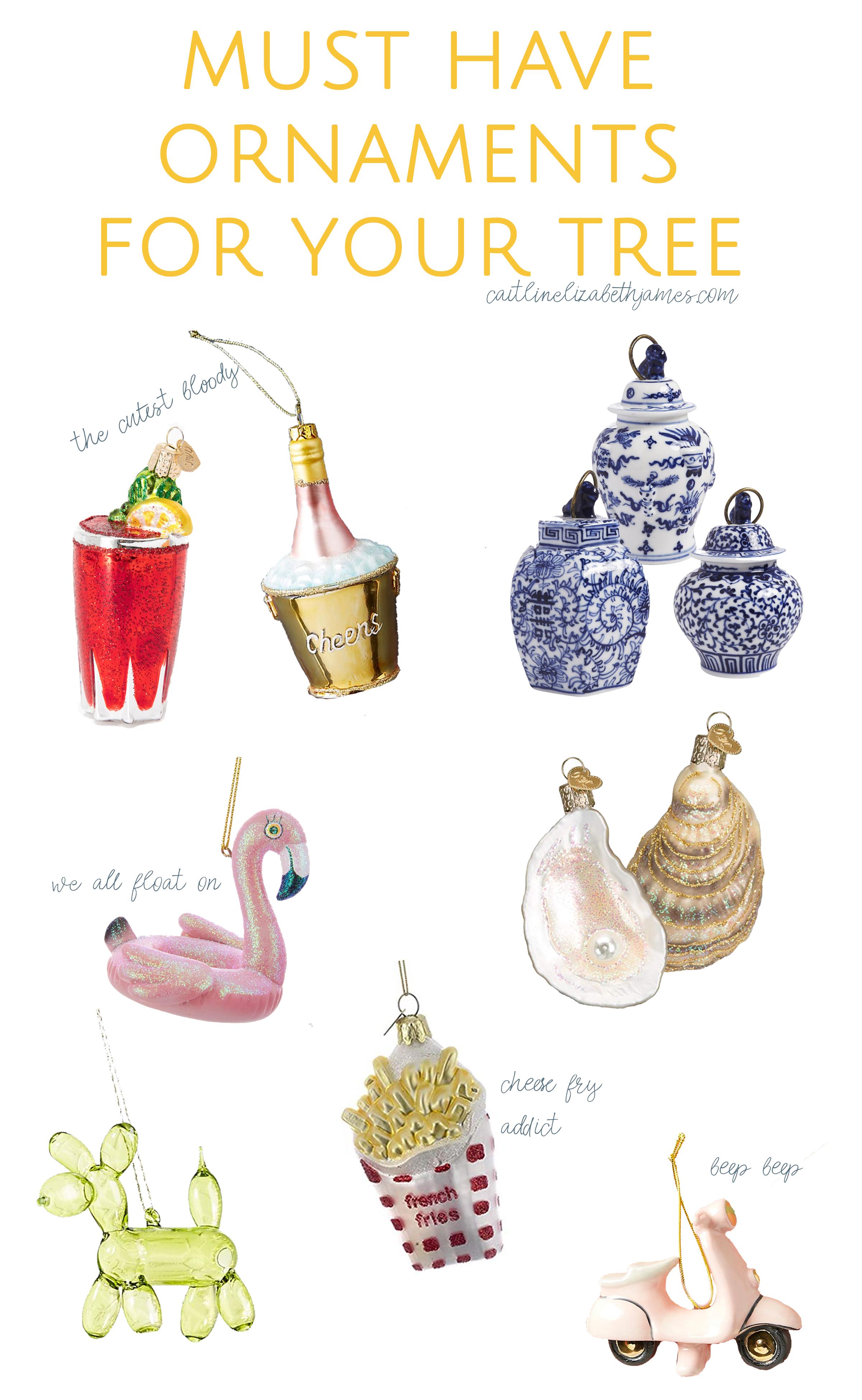 must have christmas ornaments-caitlin elizabeth jaems-blog-christmas decorations.jpg