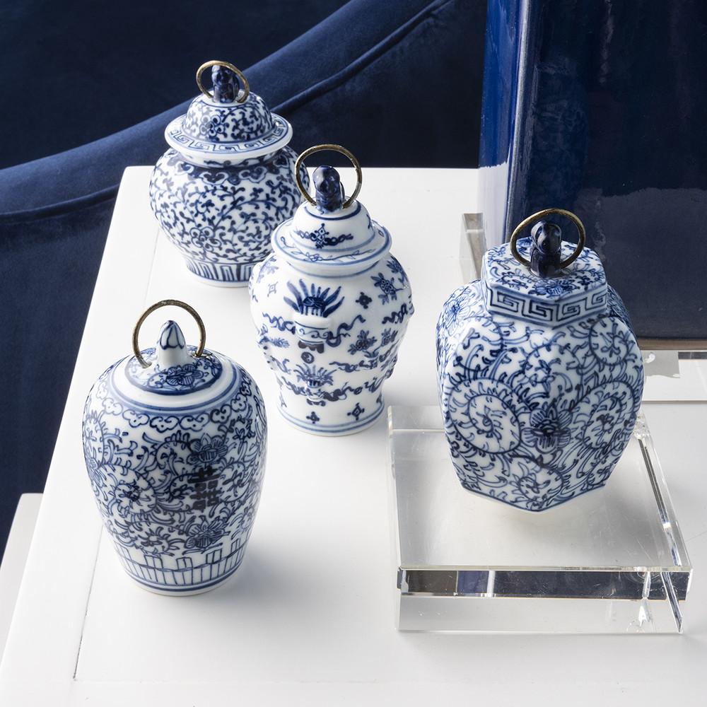 ginger jars 2 ornament-must have christmas ornaments-caitlin elizabeth james-blog.jpg
