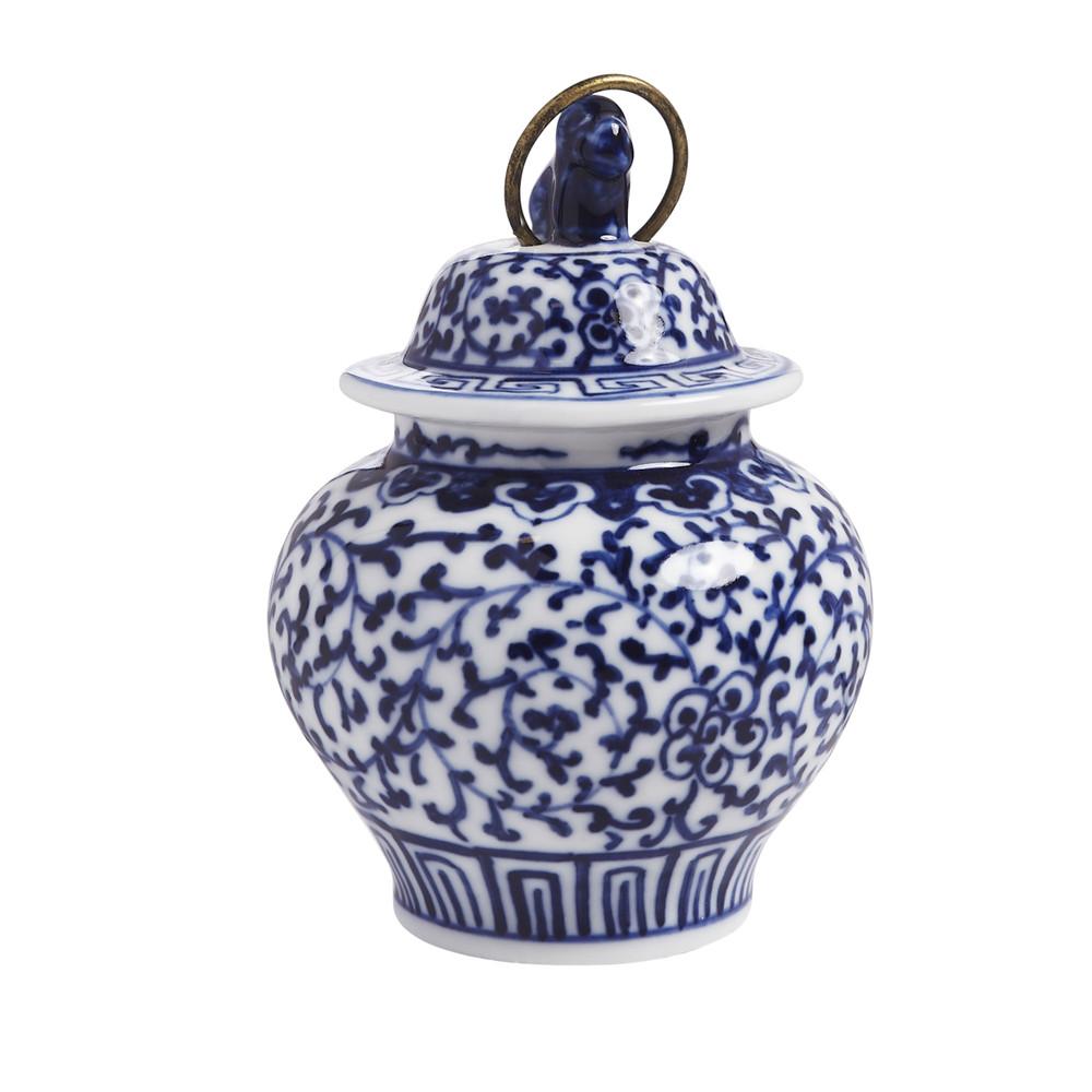 ginger jar ornament-must have christmas ornaments-caitlin elizabeth james-blog.jpg
