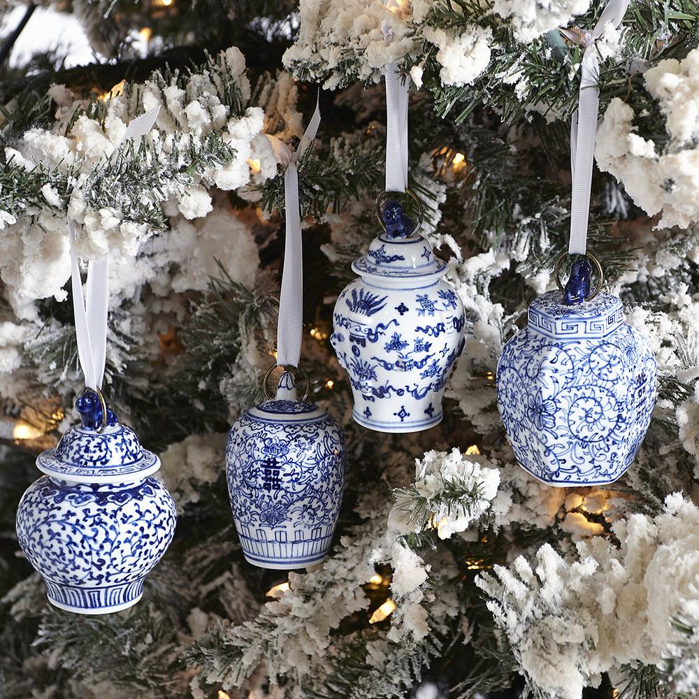 ginger jars ornament-must have christmas ornaments-caitlin elizabeth james-blog.jpg