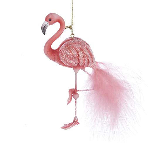 flamingo feather ornament-must have christmas ornaments-caitlin elizabeth james-blog.jpg