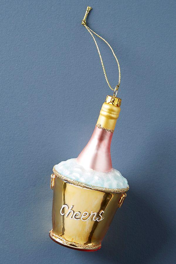 champange bottle ornament-must have christmas ornaments-caitlin elizabeth james-blog.jpeg