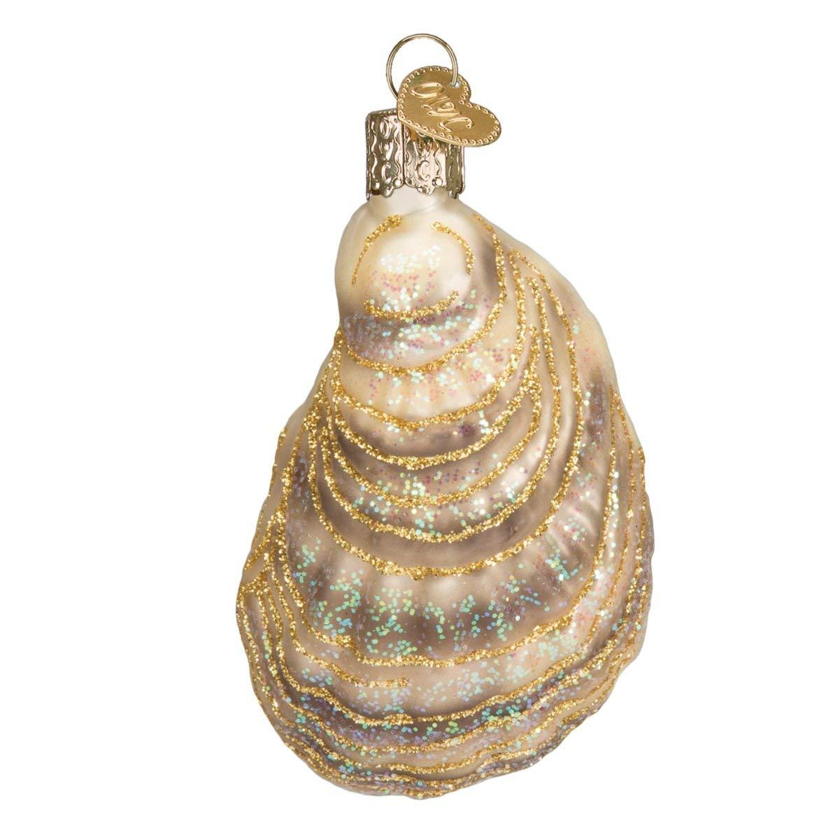 oyster ornament-must have christmas ornaments-caitlin elizabeth james-blog.jpg