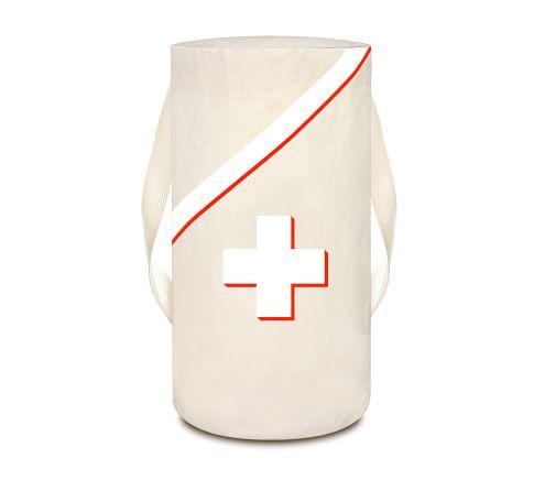 the-prepster-lite-caitlin elizabeth james-pottery barn gift section.jpg