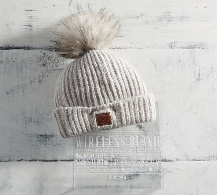 power-puff-bluetooth-beanie-caitlin elizabeth james-pottery barn gift section.jpg