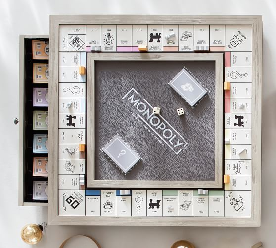 monopoly-luxury-edition-caitlin elizabeth james-pottery barn gift section.jpg